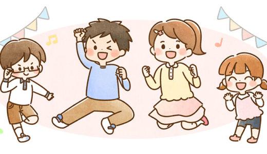挿絵自主制作/児童書イラスト